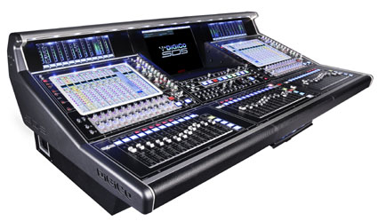 DiGiCo-SD5